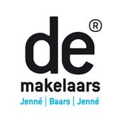 De makelaars website.png