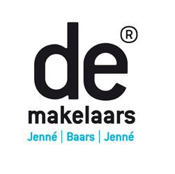 De makelaars website.png