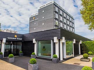 Golden Tulip Zoetermeer - Den Haag 2.jpg