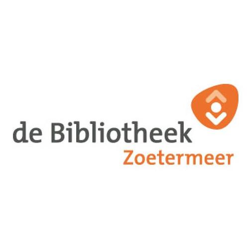 Bibliotheek Zoetermeer