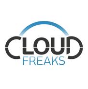cloud freaks website.png