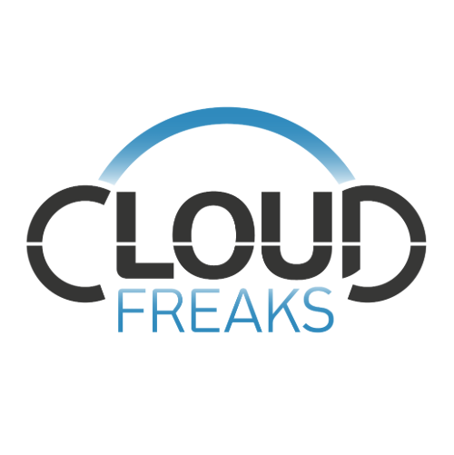 cloud freaks website.png