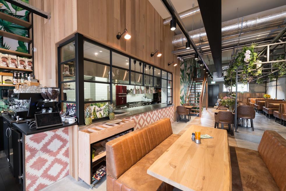 Restaurant SoSo Zoetermeer6.jpeg