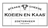 Koeien en kaas.png