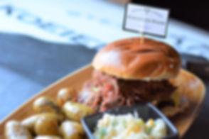 koeien en kaas hamburger.jpg