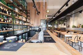 Restaurant SoSo Zoetermeer4.jpeg