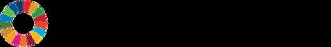 Logo BNE.png