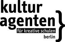 KA_Logo_Berlin.jpg