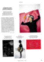 Spiegel2018_2.jpg