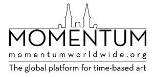 MOMENTUM Logo (Black on White).jpg