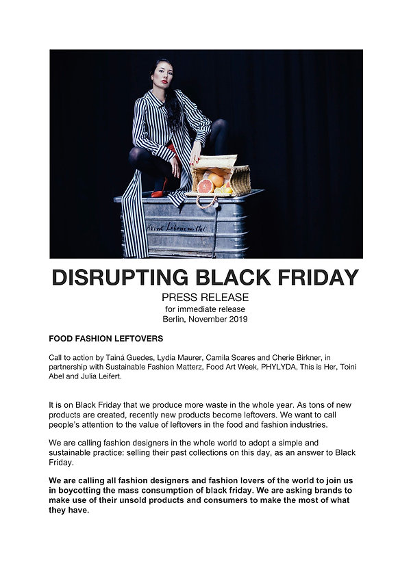 DISRUPTING BLACK FRIDAY.jpg