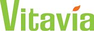 Logo Vitavia.png