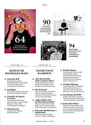 Spiegel2018.jpg