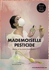 FAWCampaign_Pesticide.jpg