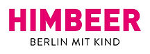 HIMBEER-Berlin-Logo-CMYK-1400px.jpg