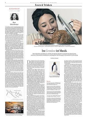 Berliner_Zeitung.jpg