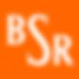Logo BSR.png