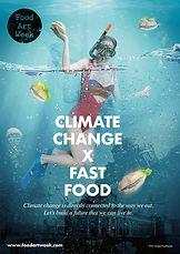 FAWCampaign_ClimateChange.jpg