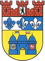 Logo_bezirk.jpg