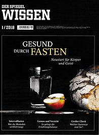 Spiegel2018_cover.jpg