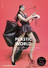 FAWCampaign_Plastic.jpg