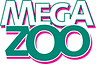 LOGO MEGAZOO PNG.PNG