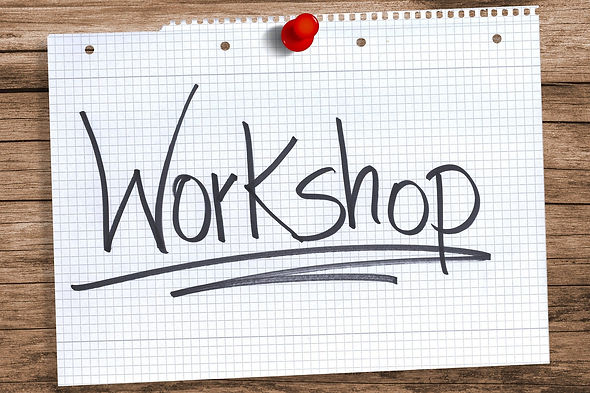 workshop-1345512_1920.jpg