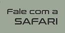 fale com a safari.png