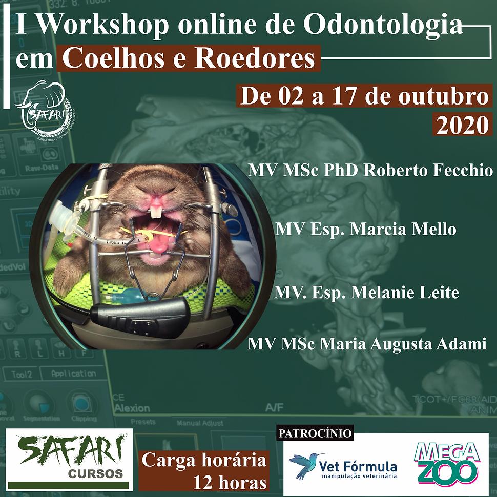 COELHOS_E_ROEDORES_COM_PATROCÍNIO.png