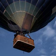 hot-air-balloon-5987843.jpg