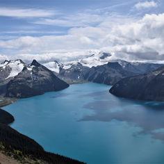 lake-6003746.jpg