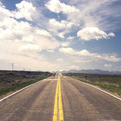 road-238458.jpg