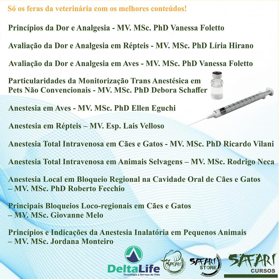 PRINCIPAL COM DELTA DIREITA e giovanne.p