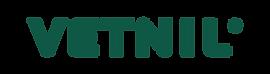 Logo_Vetnil_Corp_Grid_RGB_2019_verde.png