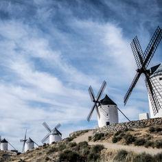 windmills-4278679.jpg