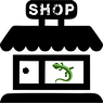 SHOP LV SAFARI ICONE.png