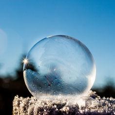 frozen-bubble-1943224.jpg