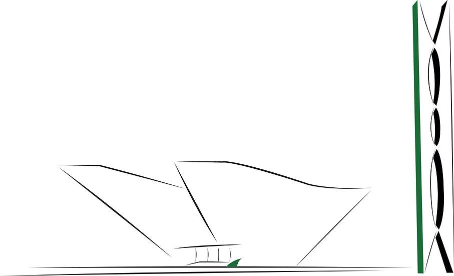 Kai Mishima - Panteão