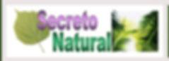 Secreto Natural formulas historicas de la medicina natural y remedios naturales en la medicina alternativa, el aryuveda y homeopatia, apoyo a un tratamiento natural y ayuda para lupus, Artritis, Osteoporosis, Menopausia, Prostata, Diabetes, higado graso