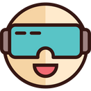 vr-glasses (2).png