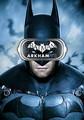 Batman: Arkham VR