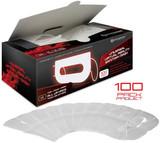 Hyperkin Universal VR Sanitary Mask V2.0