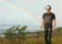 pexels-photo-123318.jpeg