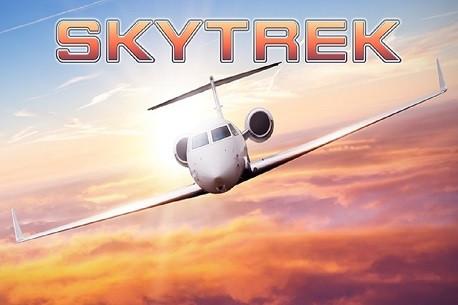 SkyTrek VR