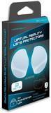 Hyperkin VR Lens Protector for PS VR (2-Set)
