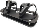 TreeCloud9 Handstand 1 VR Stand, Oculus Rift Touch Controller Stand