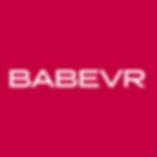 BabeVR