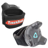 Rebuff Reality TrackStrap (2 units) for VIVE Tracker - Precision full-body tracking for VR and Motion Capture