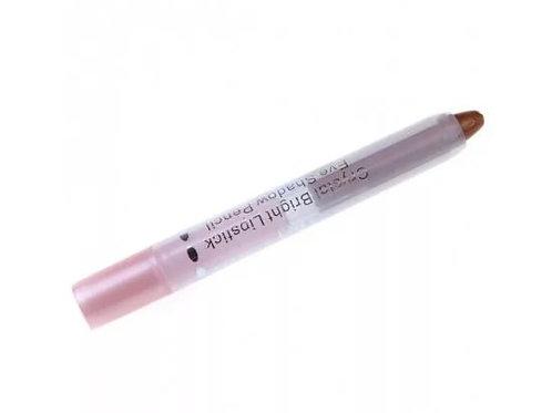 Crystal Bright Lipstick Eye Shadow Pencil, 3 гр