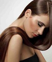 Ботокс волос INOAR